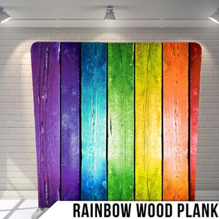 LGBT photo booth rental