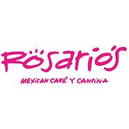Rosario's Mexican Cafe y Cantina photobooth