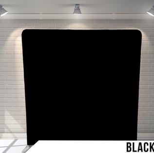 Black (1).jpg