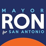 Mayor Ron Niremberg