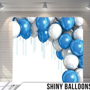 Birthday party photobooth rental