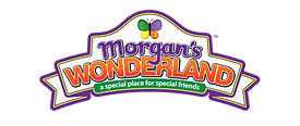 morgan's wonderland photo booth rental