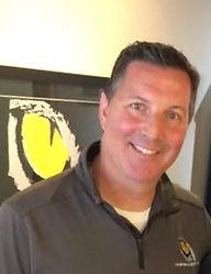 Dr. Jason Novetsky, Sport and Performance Psychology Coach