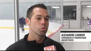 alex entrevue.jpg