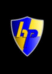 Logo notext black.jpg