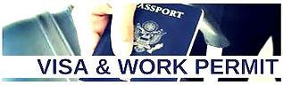 visa%20work%20permit_edited.jpg