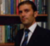Michael-Michalis.jpg