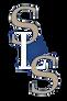 Logo%20-SLS%20small_edited.png