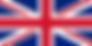 flag england.png