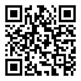 home-screen-qrcode.png