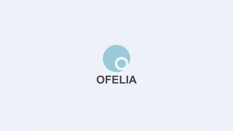 Ofelia (2018)