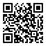 pdwebparty-QRcode.png