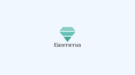 Gemma (2016)