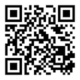 image-pizzle-qrcode.png