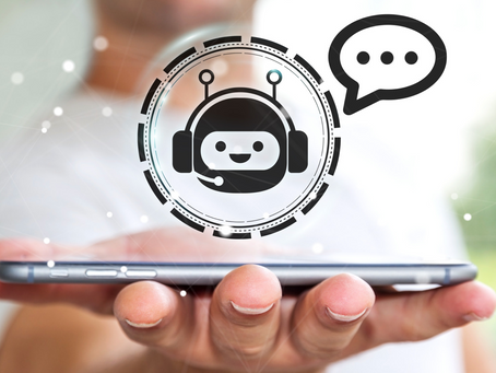 15 Questions to Ask When Getting an Aesthetics Industry AI Chatbot