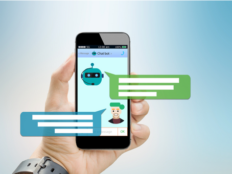 The Top Reasons Your Medical Business Needs an AI Chatbot