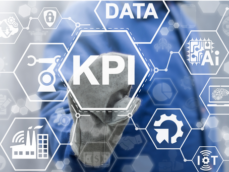 Important Chatbot KPIs That Every Marketer Needs to Stay On Top Of