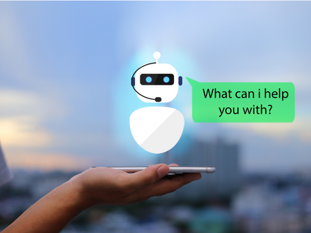 How to Avoid the Most Common Mistakes When Creating an AI Chatbot