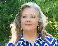 Dallas area Psychic Elysian Oracle Psychic Fair Tori Barlow Corporate Parties