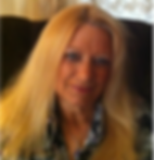 Norma Kreig Psychic Tarot Cards Mediumship Love Romance Money Work Future Counseling Metaphysics Sedona class help career path coach parties doctorine dogma