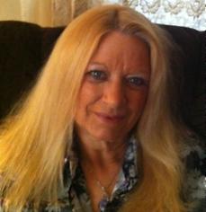 Norma Kreig Psychic Tarot Cards Mediumship Love Romance Money Work Future Counseling Metaphysics Sedona class help career path coach parties doctorine dogma