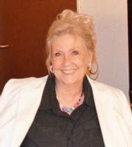 Ei Stafford Psychic Palm Reader Dallas Texas Eileen Stafford