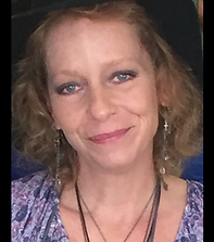 Dallas area psychic Fort Worth Holistic Elysian Oracle Psychic's Fair Mari Weldon Mediumship