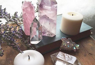 Dallas Fort Worth Psychic Fair Holisitc and Metaphysical