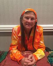 Paula Mullins Channel Psychic Medium Dallas Addison Texas Paula Mullins