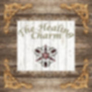 logo 2x2.jpg