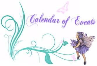 calendar_title.png
