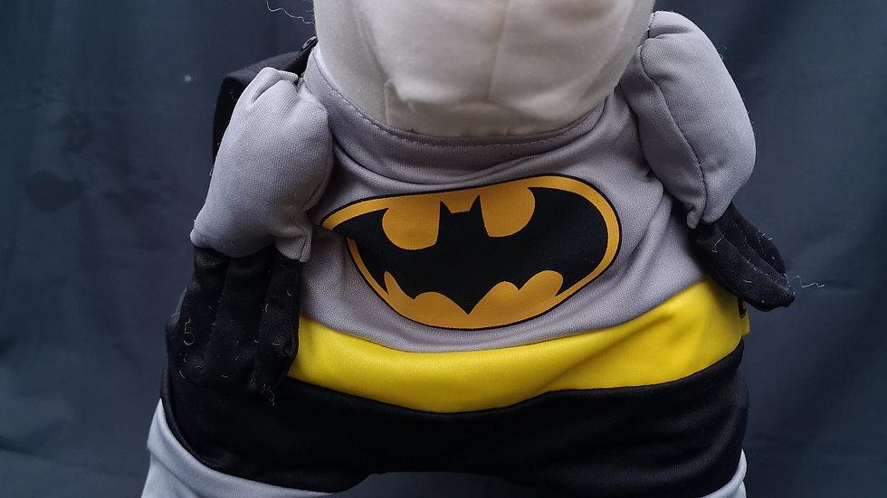Batman size M