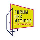 Forum Metiers 2020.jpg