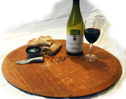 Plateau de Fromage cheese board
