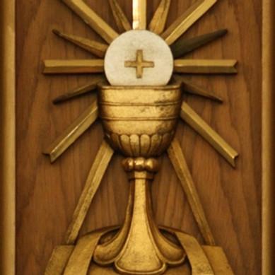 Sunday Mass: Epiphany Parish every Sunday at 9am: South 9th st.