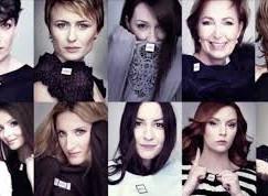 Fashion Revolution SVK
