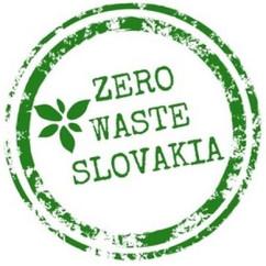 ZeroWasteSlovakia