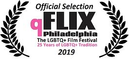 qFLIX_Philadelphia_2019_Official_Selecti