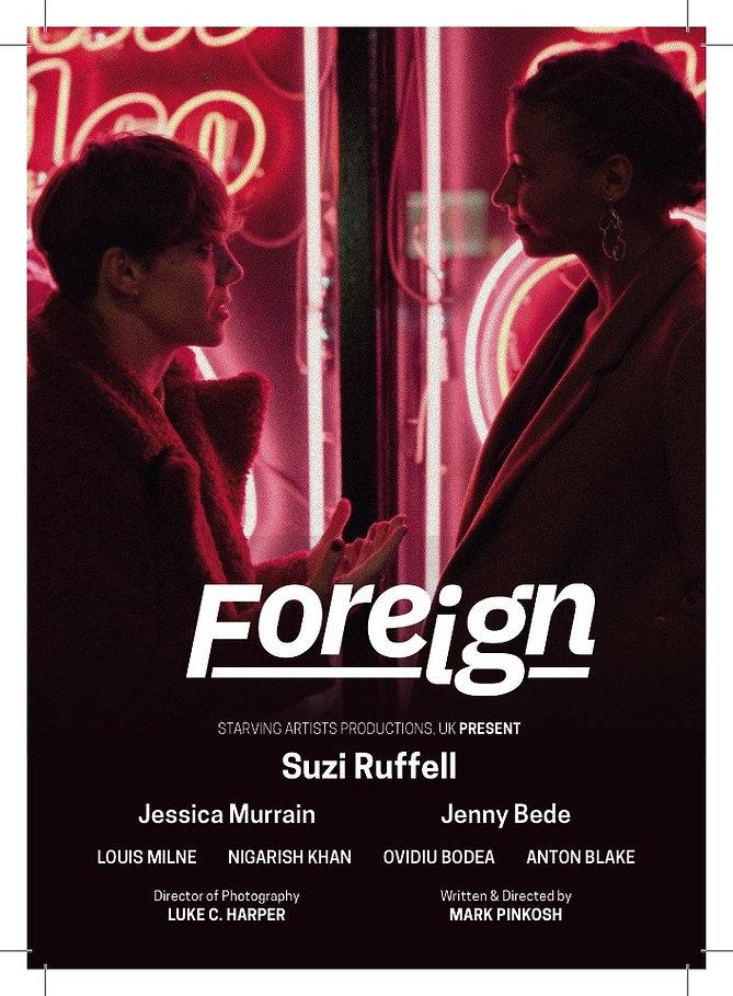 Foreign_A6.jpg