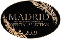 Madrid Black-Official-Madrid-IFF-2019-Se