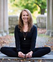 Sarah Winslow Yoga Photo Shoot-0026_edit