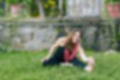 boston-yoga-photographer-49.jpg