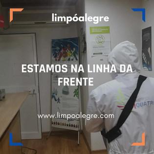 limpoalegre