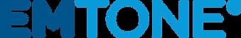logo-emtone.png