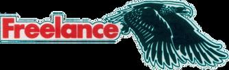 freelancebizcard1983-logo.png