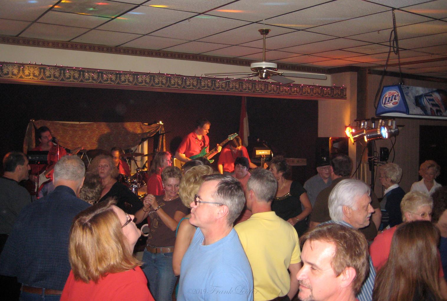 Shamokin PA, Nov 15 2008.jpg