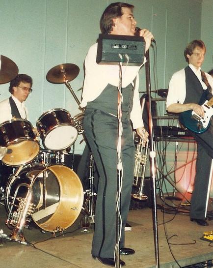 jeff, dave, frank - early 1984.jpeg