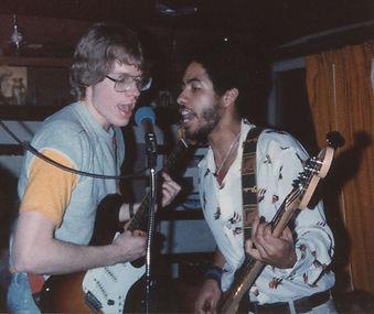 frank-jimi-1980.jpg