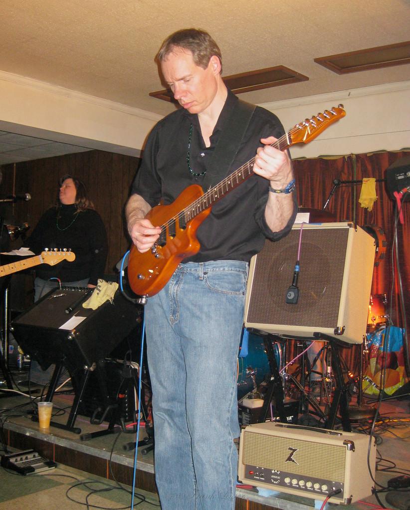 Milton PA, Jan 17 2009.jpg