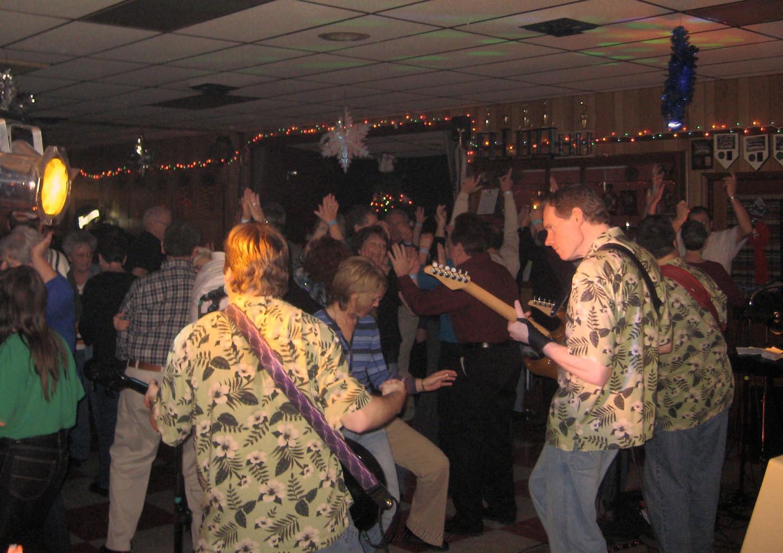 Milton PA, Dec 31 2009.jpg